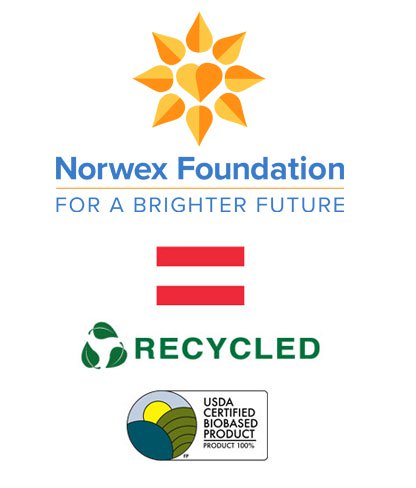 2017 The Norwex Foundation